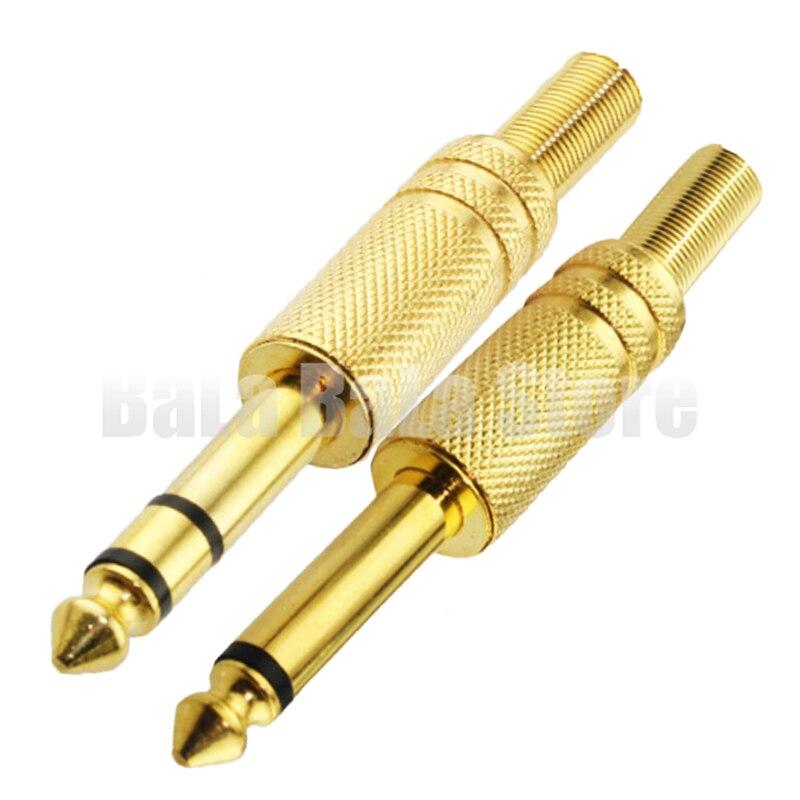 Professional 6.35 Mm Mono Jack Plug 6.35 Mm Mono Jack Plug Patch Lead With Neutr Ethernet Cables (rj-45/8p8c)