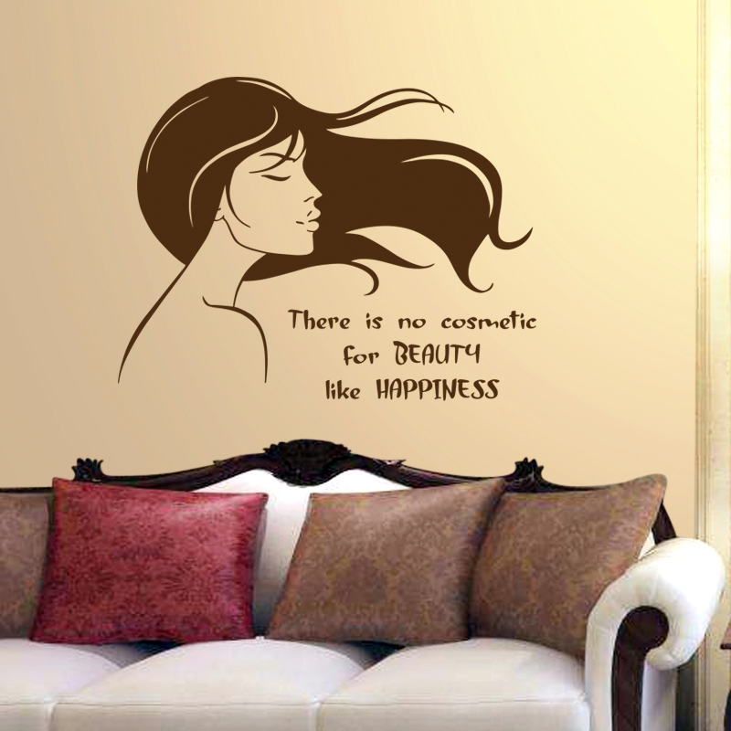 Colorful Beauty Wall Art Pictures - Wall Painting Ideas - arigatonen ...