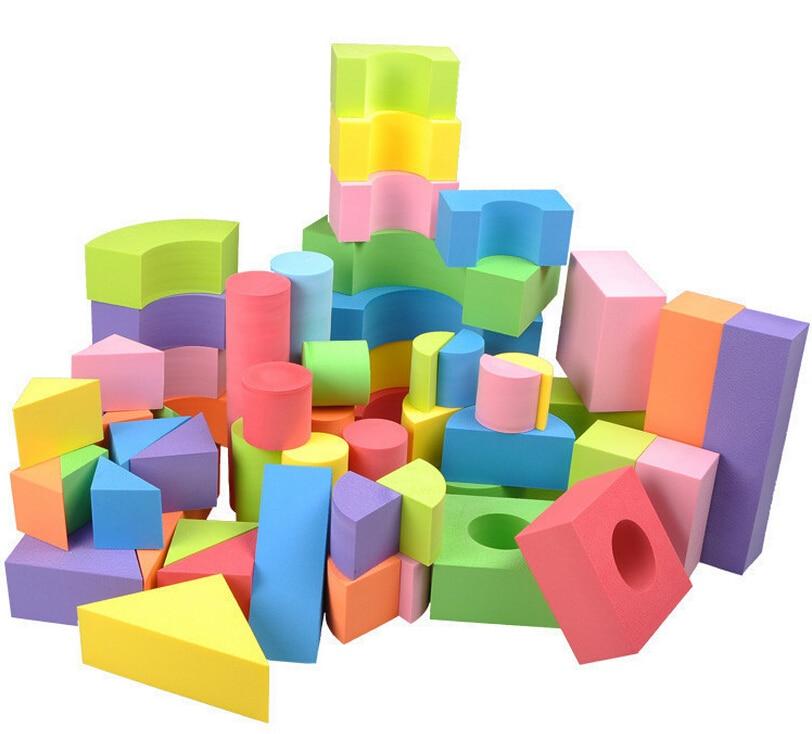 Foam Block Construction Reviews Online Shopping Foam