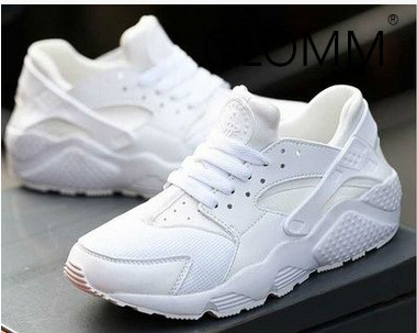 Casual Shoes Mens Sports Running Shoes Men Loafers  Casual Sneaker  Tenis Masculino Adulto Zapatos De Hombre