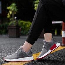 DG& OE/ мужские вулканизированные повседневные кроссовки; модная обувь; мужская обувь на плоской подошве из сетчатого материала со шнуровкой; Мужская удобная обувь на каблуке в стиле пэчворк