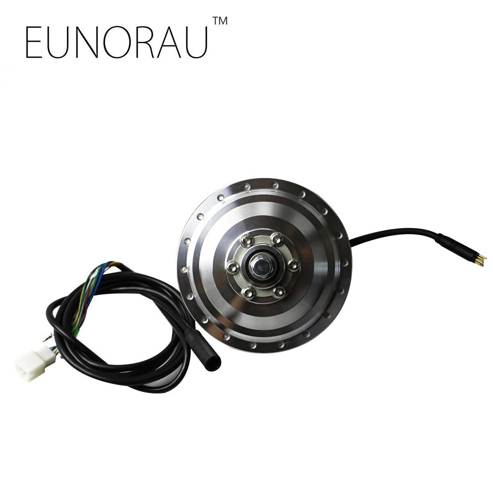 8FUN 36V250W SWXK bafang front electric wheel hub motor