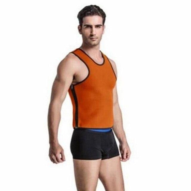 Vegan bodybuilding diet plan pdf image 2