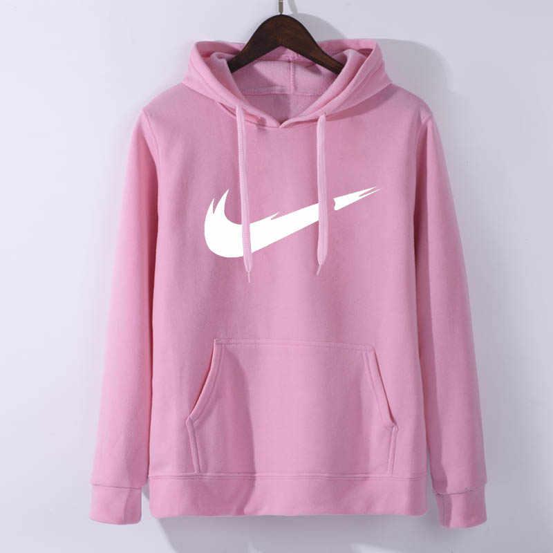 2019 marke Kleidung männer Hoodies Schlank Mit Kapuze Unisex Sweatshirts Herren Mäntel Männlichen Casual Fleece Warmen Herbst Sportswear Streetwear