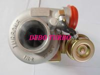 NEW TB25/465941 0005 452022 1 14411 22J01 Turbo Turbocharger for NISSAN Y60 Patrol (Safari) 2.8TD,RD28T 2.8L 115HP
