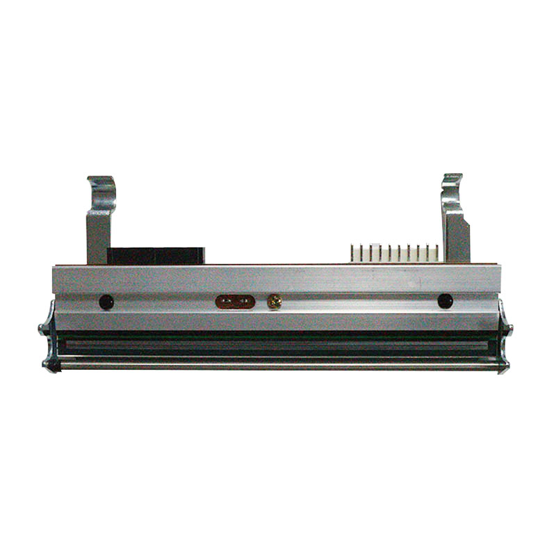 Original 200dpi Printhead For Intermec PX6I Barcode Printer 1-040084-040084,Printer Part,Printing Accessories print head new original for zebra s400 200dpi thermal barcode label printer printer part printing accessories printhead 44999m