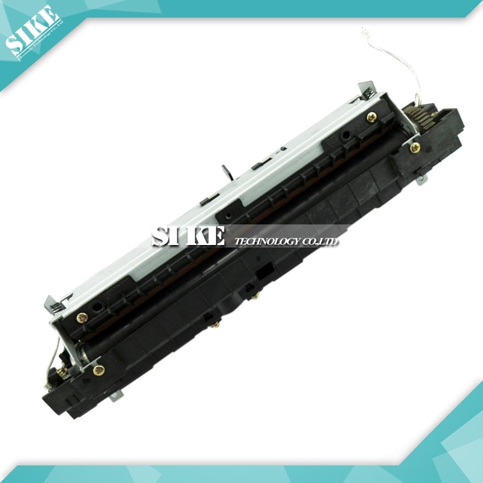 ФОТО Fuser Unit Assy For Samsung SF-560 SF-565P SF-565PR SF-750 SF-750P SF-755P 560 565 750 755 755P 750P 565P Fuser Assembly