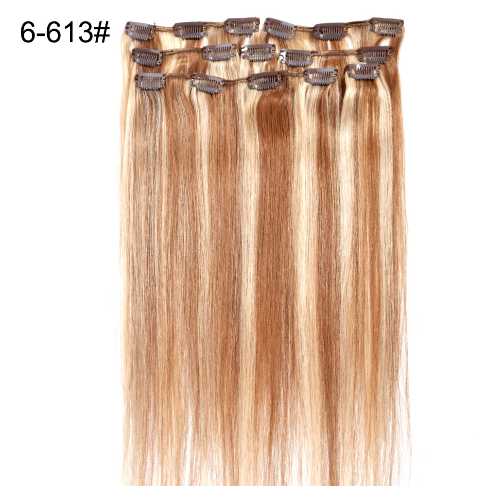 Peachy Compare Prices On Texturizing Fine Hair Online Shopping Buy Low Hairstyles For Women Draintrainus