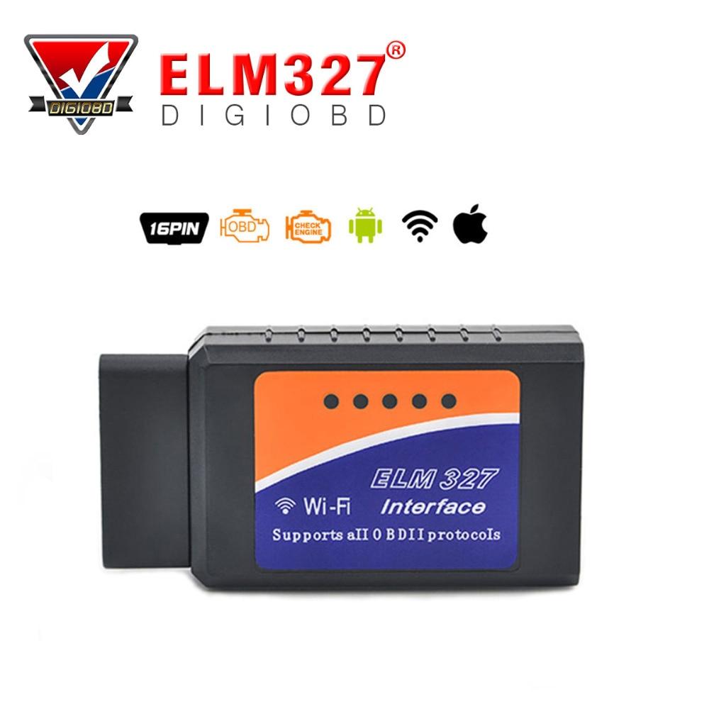 беспроводной телефон в бмв е39 инструкция