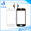 1 piece free shipping replacement parts for Samsung Galaxy Ace 3 S7270 S7272 S7275 touch screen digitizer with flex cable