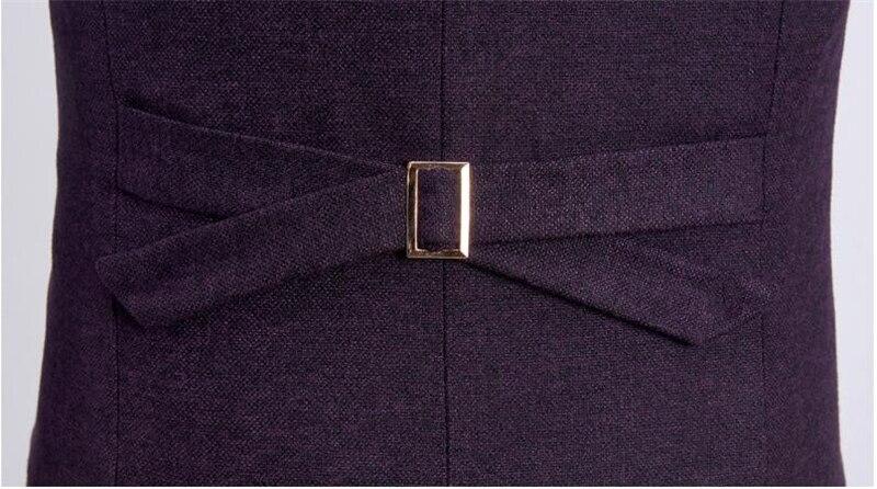 2019 Newest Black Men Suits Shawl Collar One Button Slim Fit 3 Pieces Jacket+Vest+Pants For Wedding Tuxedos Formal Suits