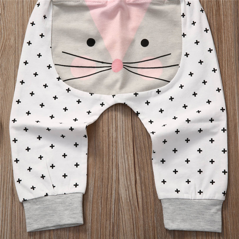 Toddler-Baby-Harem-Pants-Boys-Girls-2017-New-arrival-casual-Cartoon-Bottoms-Pants-Leggings-Trousers-Age-0-2T-2