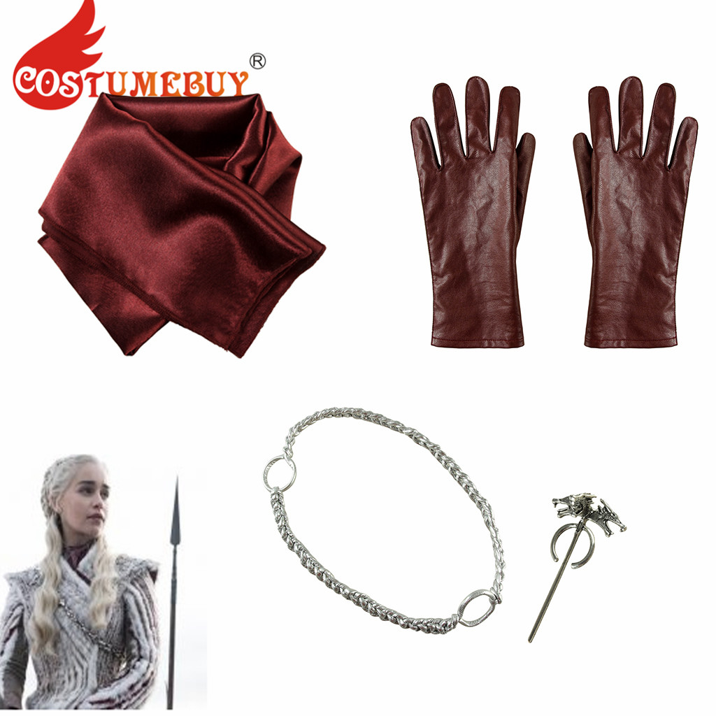 Penannul Viking Brooch Cloak Pin Clasp Belt Buckles Medieval Norse Runic Viking Jewelry Sweat Decoration Broch Pins Pure White And Translucent Women's Hair Accessories