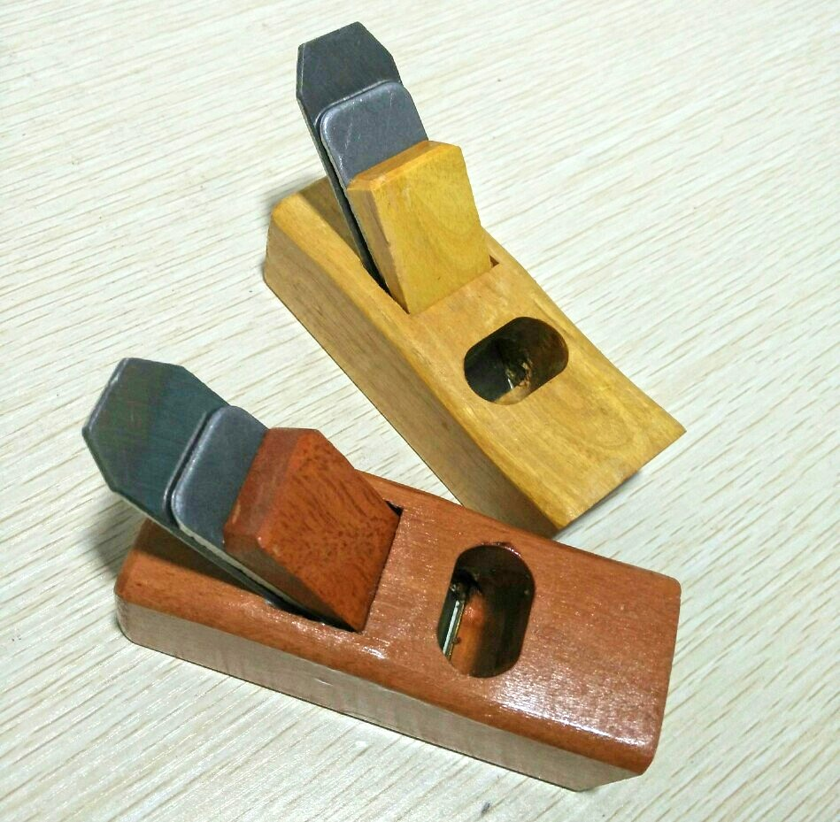 Chinese Woodworking Tools
