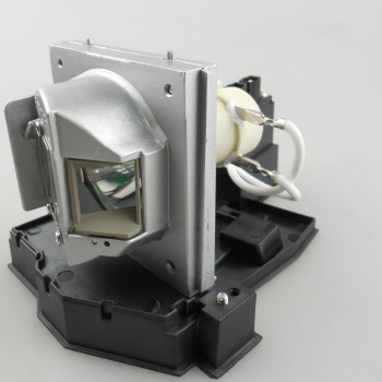 High quality Projector lamp EC.J5500.001 for ACER P5270 / P5280 / P5370W with Japan phoenix original lamp burner