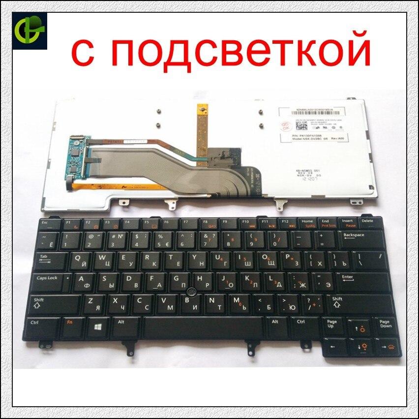 Wireless Adapter Card E396 3G Module for Dell Latitude E6420 E5420