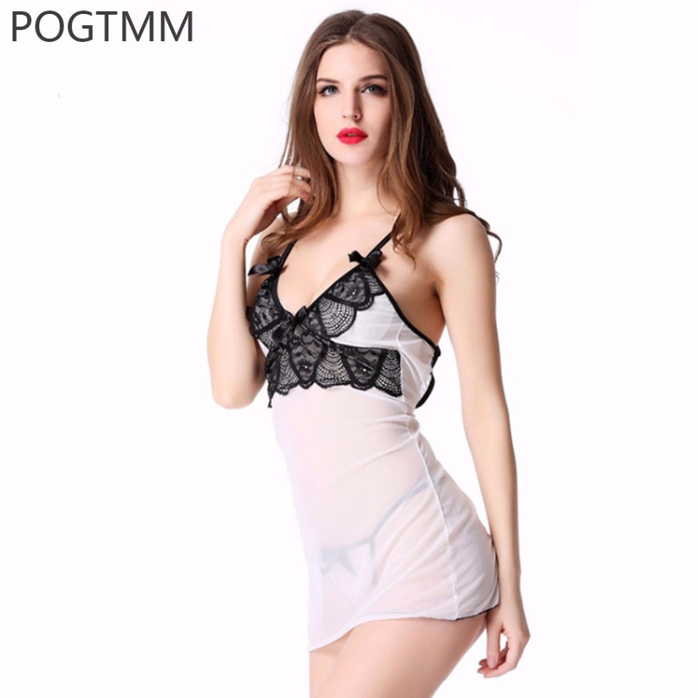 Cheap Intimate Apparel Promotion-Shop for Promotional Cheap ...