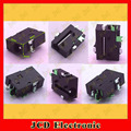 CK  2.5X0.8 mm Yuandao Daono Ramos Onda Tablet Dc Power Jack Socket Connector,DC-051