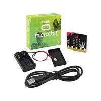 Keyestudio BBC Micro Bit Basic Starter Kit