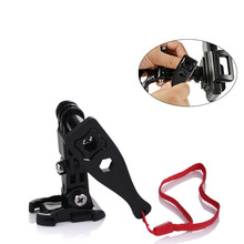 100pcs Sport Camera Tooler Spanner Wrench For sj4000 soocoo gopro xiaomi yi accessories action cameras go pro Full HD sjcam