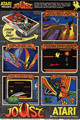 ATARI Promo Nintendo Atari Sega Playstation Movie Art Wall Decor Fabric Poster P122