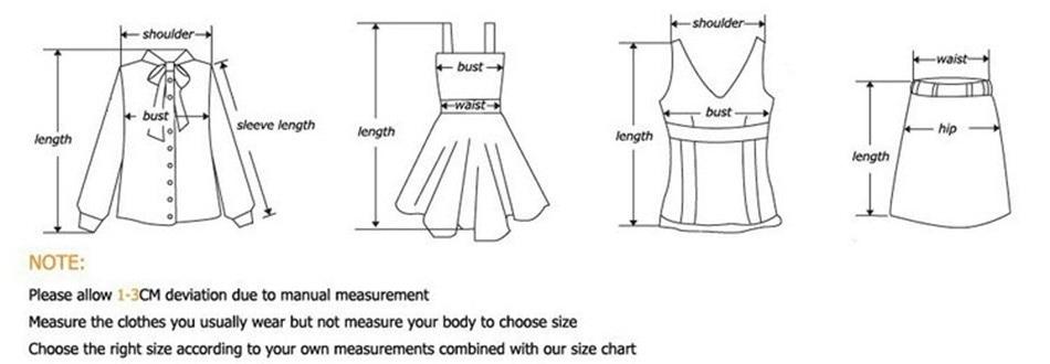 women's Nine-point Tight Size Pants
