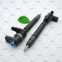 Дизельный инжектор 0445110105 инжектор топлива 0 445 110 105 инжектор Dci 0445 110 105 для Mercedes Benz A6110701487 A6110701687