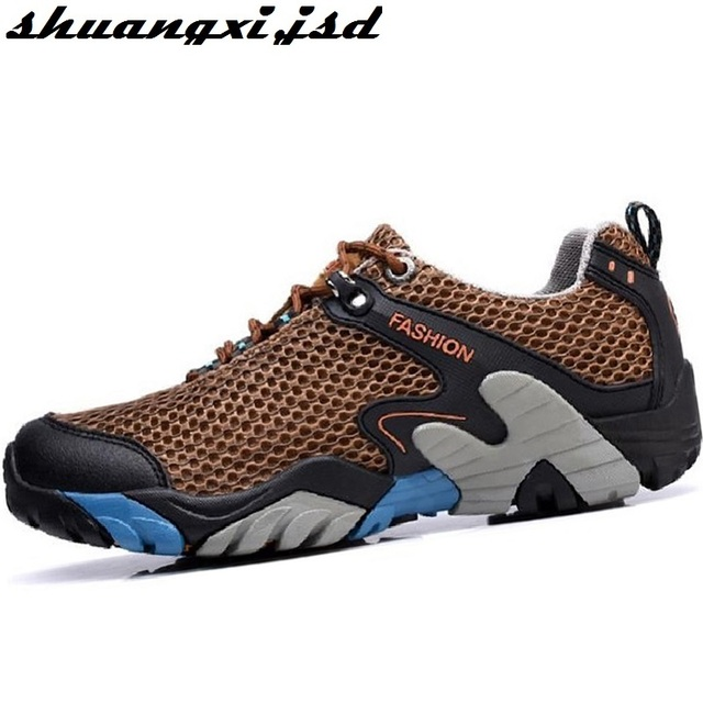 Travel Men Mesh Casual Shoes cheap brand new unisex many kinds of for sale outlet free shipping cheap sale original prices for sale Rfju9xGA