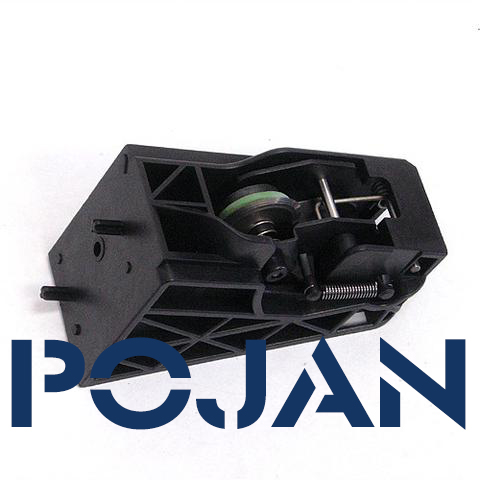 все цены на Cutter CH538-67019 CN727-67023 for Designjet T770 T790 T795 T1200 T1300 T2300 Z5400 Cutter Assembly Poltter ink printhead cutter онлайн