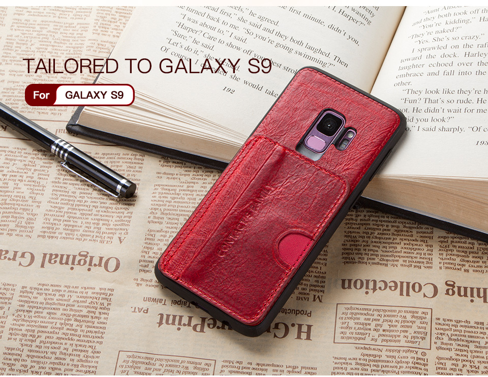 cf1002-for-Galaxy-S9-RED_02