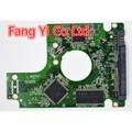 Бесплатная доставка HDD PCB Western Digital/2060-771672-004 REV A, 2061-771672-E04, 2061-771672-F04, WD2500BEKT, WD3200BUDT, WD3200BPVT
