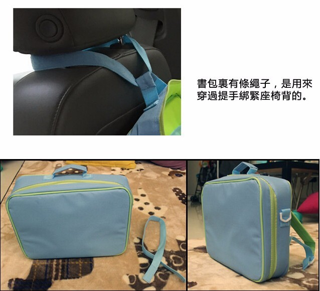 1PCS-universal-newest-Kids-Car-Seat-Draw-Tray-Baby-Seat-Drawing-Bag-Portable-Painting-Toys-Multifunctional (5)