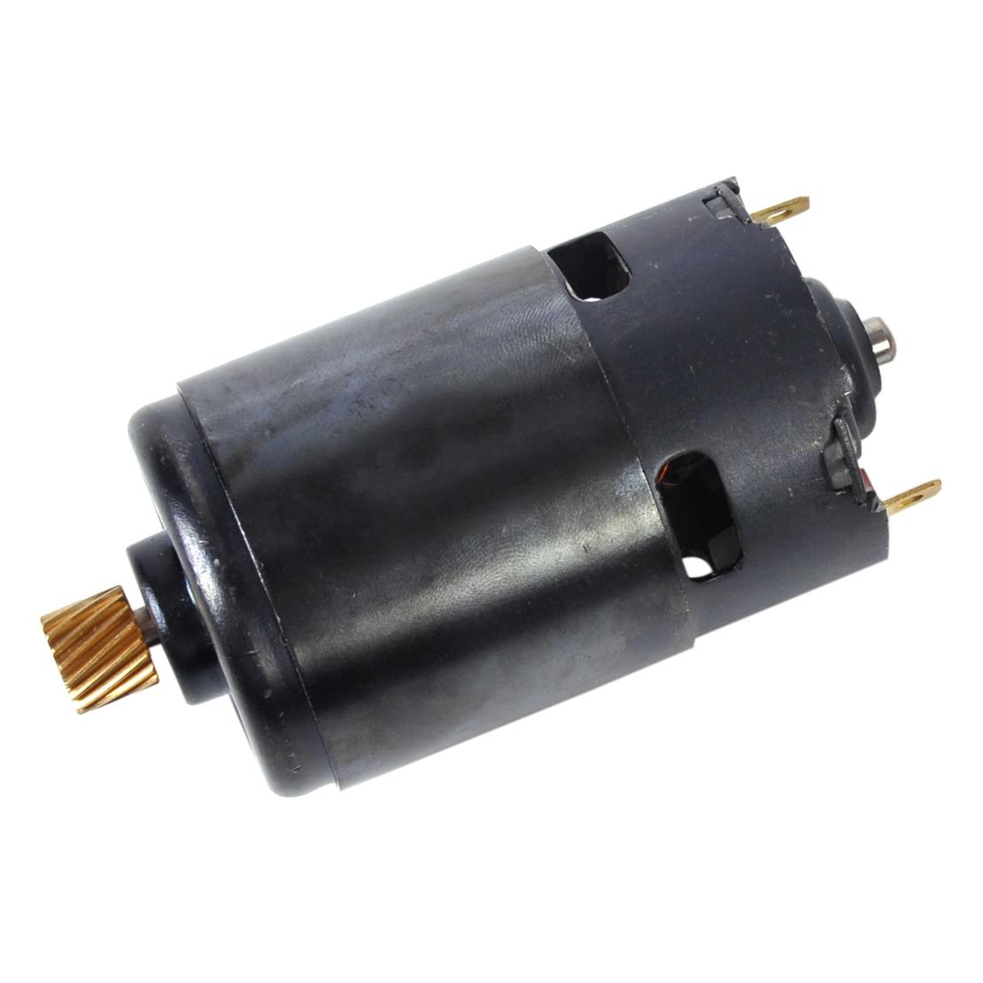 Citall 34436850289 стояночный тормоз привод ручной тормоз модуль двигателя для BMW X5 E70 X6 E71 E72 Benz S class W221 2007-2011 2012 2013