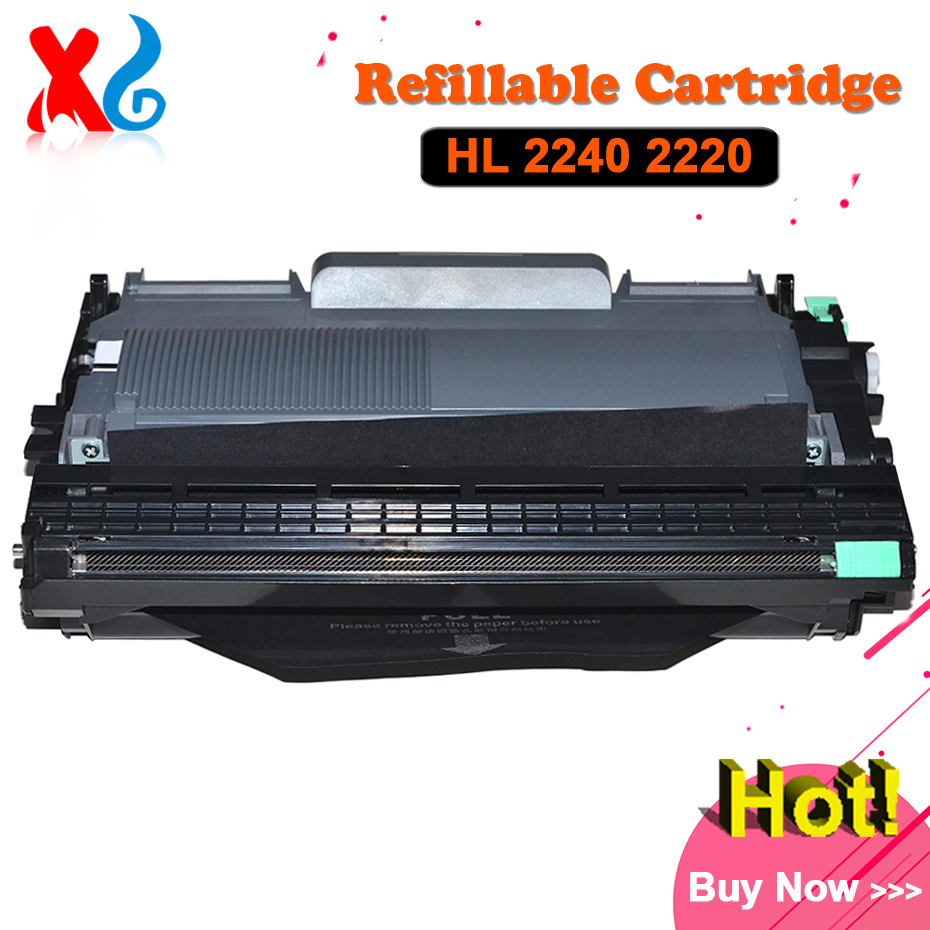 цена на High Quality Set TN 450 TN2275 Toner & DR450 DR-2275 Drum Cartridge Unit for Brother HL 2240 2270dw 2220 2250 2260 TN450 TN-450