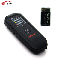 Original OBDSTAR RT100 Tester Infrared IR can detect frequency car Professional RT 100
