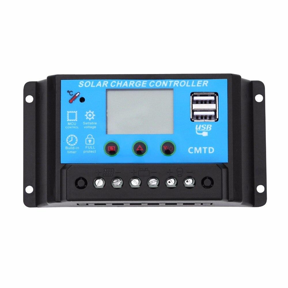 200 Watt Volts OU 24 12 v