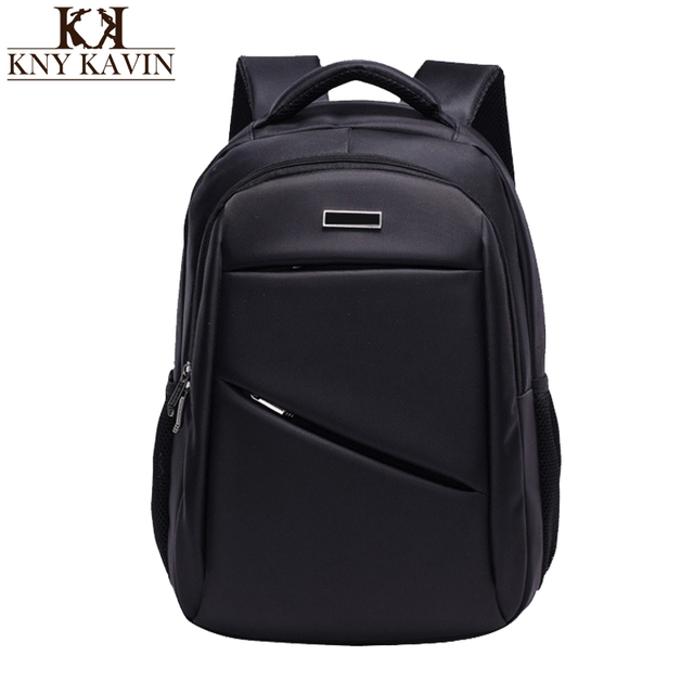 Classic Business Backpacks Women Bag Backpack Large Capacity Students Business Bags Suitable for 14.5-inch Laptop