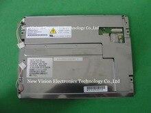 AA084VC03 Original 8.4 polegada 640*480 (VGA) TFT LCD Substituição Screen Display para Mitsubishi