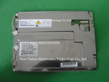 AA084VC03 Originele 8.4 inch 640*480 (VGA) TFT Vervanging Lcd scherm voor Mitsubishi