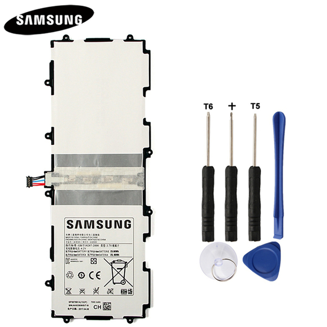 Top 12 Samsung Galaxy Note 10 1 Battery - Gorgeous Tiny