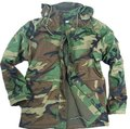 Jungle Camouflage plus size Casual Military Camouflage Windbreaker Fleece Hunter Clothes