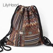 9699546f8717 Popular Boho Gypsy Bag-Buy Cheap Boho Gypsy Bag lots from China Boho ...