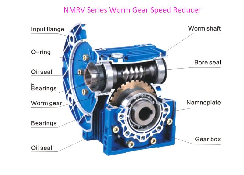 NMRV030 (3)
