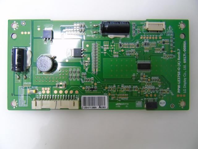 6917L-0086A Good Working Tested