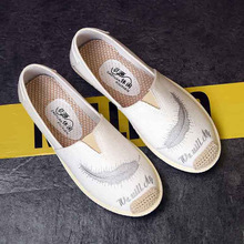 Women Espadrilles Shoes Slip on Fashion Round Toe Platform Loafers Female Casual Shoes Women Shoes Woman's All Season Flat Shoes shoes woman flats mesh espadrilles slip on shoes for women sneakers luxury brand round toe casual crystal loafers platform shoes