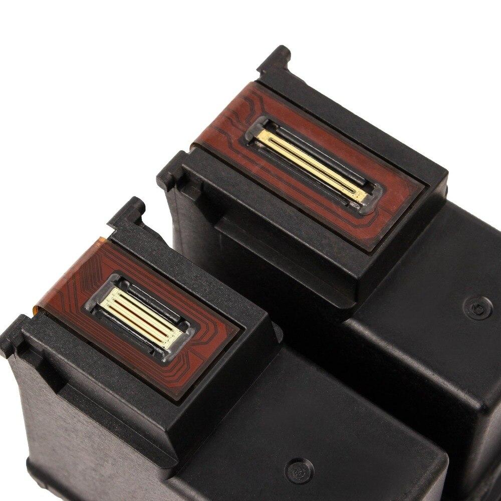 CP PG 512 CL 513 Riparuar për Fishek Ink PG-512XL CL-513XL për - Elektronikë për zyrën - Foto 2