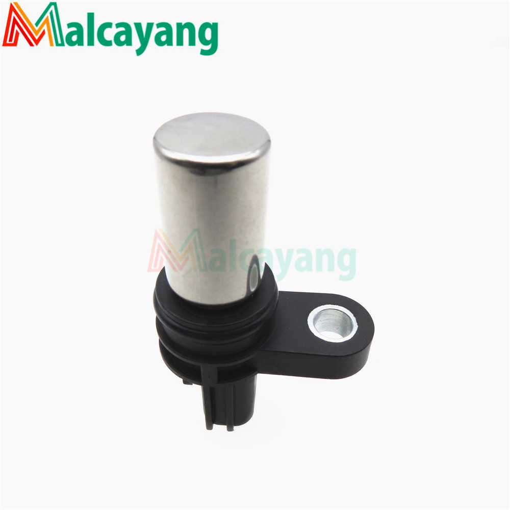 hight resolution of  crankshaft camshaft position sensor for nissan np300 frontier x trail sentra 2 0 2 5l 23731
