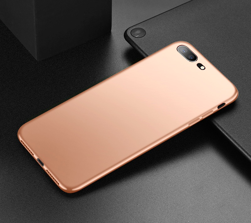 Artisome Soft TPU Matte Cases For iPhone 8 7 6 6S Plus X Case Silicone Luxury Full Cover For iPhone 6 6S 7 8 Plus X Cases Coque  (16)