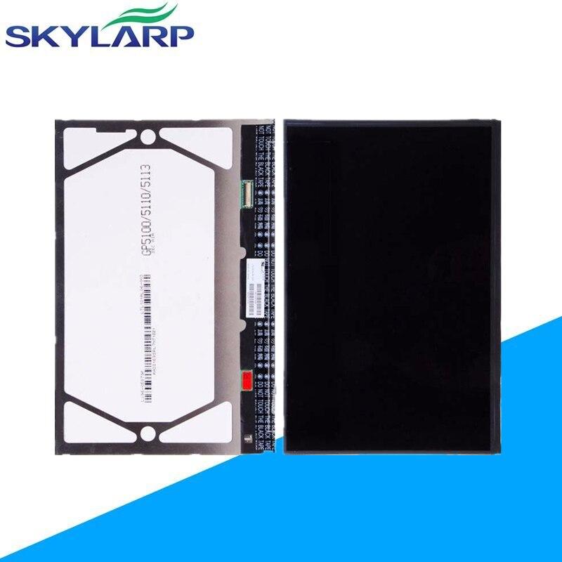 ФОТО Best Quality For Samsung Galaxy Tab 3 10.1