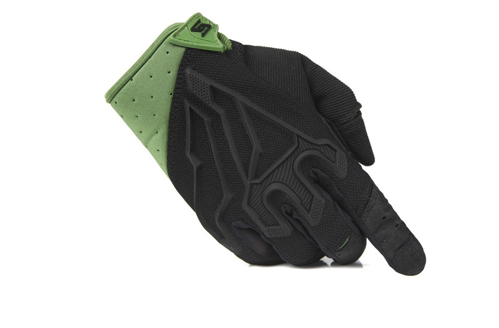 Traveling-tactical-full-finger-sports-gloves_11